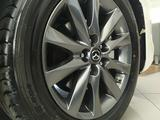 Mazda 6 Active 2021 года за 14 900 000 тг. в Семей