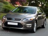 Ford Mondeo 2014 года за 78 000 тг. в Шымкент