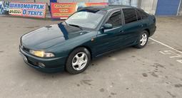 Mitsubishi Galant 1996 года за 1 400 000 тг. в Павлодар – фото 4