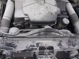 Двигатель акпп за 100 000 тг. в Актобе