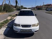 Daewoo Nexia 2014 года за 2 000 000 тг. в Шымкент