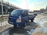 Hyundai  R 2006 года за 3 900 000 тг. в Алматы – фото 5