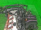 Двигатель AUDI A4, 8E, ALT; F0363 за 360 000 тг. в Семей