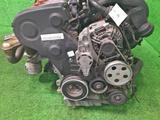 Двигатель AUDI A4, 8E, ALT; F0363 за 360 000 тг. в Семей – фото 2