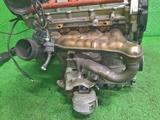 Двигатель AUDI A4, 8E, ALT; F0363 за 360 000 тг. в Семей – фото 4