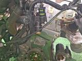 Двигатель AUDI A4, 8E, ALT; F0363 за 360 000 тг. в Семей – фото 5