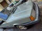Volvo 300 Series 1986 года за 550 000 тг. в Караганда – фото 5