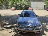 Mazda Cronos 1992 года за 1 200 000 тг. в Павлодар – фото 3