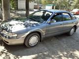 Mazda Cronos 1992 года за 1 200 000 тг. в Павлодар – фото 4