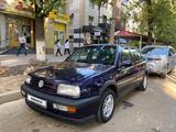 Volkswagen Vento 1995 года за 1 750 000 тг. в Шымкент – фото 3
