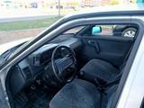 ВАЗ (Lada) 2110 (седан) 2005 года за 800 000 тг. в Кокшетау – фото 3