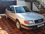Audi 100 1992 года за 2 000 000 тг. в Туркестан