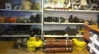 Магазин запчастей все на Автокран Ивановец Галичани Челябинец Силач в Петропавловск