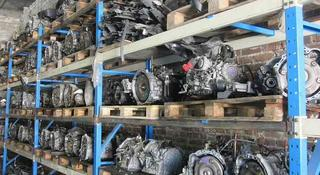 Предоставляем качественные контрактные двигатели, АКПП МКПП и др. в Жезказган