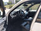 BMW X5 2010 года за 10 500 000 тг. в Алматы – фото 5