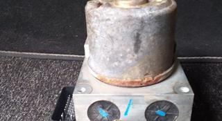 Насос абс мазда премаси 99год за 444 тг. в Костанай