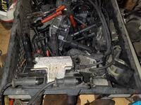 Катушка зажигания на Audi a4 1.8 за 25 000 тг. в Алматы