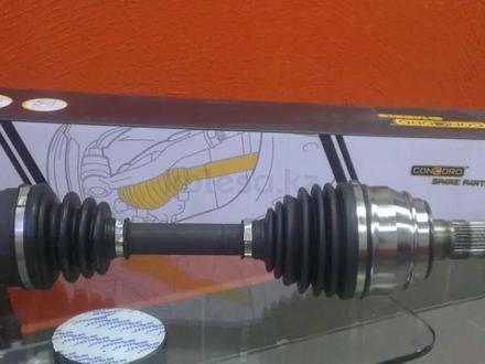 Привод передний Hummer H3 за 45 000 тг. в Алматы