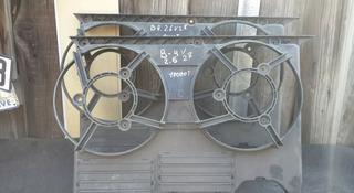 Диффузор на Ауди в4 за 10 000 тг. в Алматы