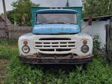 ЗиЛ 1992 года за 450 000 тг. в Усть-Каменогорск