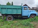 ЗиЛ 1992 года за 450 000 тг. в Усть-Каменогорск – фото 2