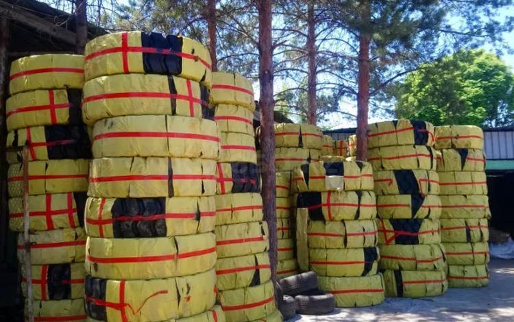 Шины для спецтехники 23.5-25 17.5-25 в Кызылорда