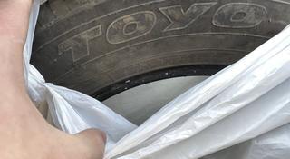 Летние шины Toyo NanoEnergy 3 205/60 R16 за 40 000 тг. в Алматы