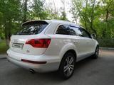 Audi Q7 2007 года за 5 800 000 тг. в Нур-Султан (Астана) – фото 5
