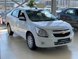 Chevrolet Cobalt 2020 года за 4 990 000 тг. в Нур-Султан (Астана)