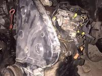 Двигатель на Ауди 80 Б4 1.9 л (1Z) TDI за 120 000 тг. в Караганда