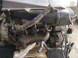 Двигатель 3.2 AMG компрессор за 5 000 тг. в Алматы – фото 3