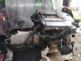 Двигатель 3.2 AMG компрессор за 5 000 тг. в Алматы – фото 4