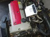 Контракный двигатель компрессор 111 за 250 000 тг. в Алматы