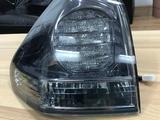 Задний фонарь для Lexus RX400 H за 50 000 тг. в Нур-Султан (Астана)