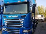 Scania 2014 года за 29 500 000 тг. в Шымкент