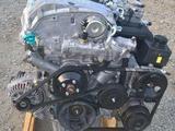 Контрактный двигатель G23D из южной кореи с минимальным пробегом за 230 000 тг. в Нур-Султан (Астана)