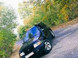Suzuki Escudo 1998 года за 3 200 000 тг. в Павлодар – фото 4