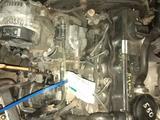 Контрактный двигатель на Volkswagen (vw) PASSAT B5 1.9 TDI AFN за 160 000 тг. в Алматы