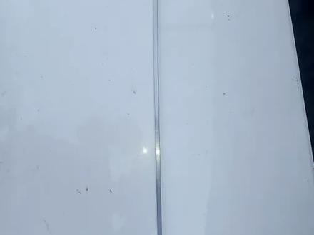 Т. Камри 35 шуп от двигатель. Бу оргинал за 2 500 тг. в Алматы