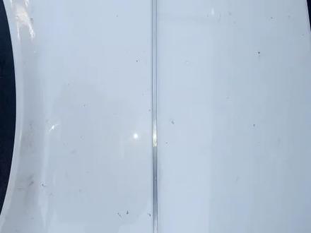 Т. Камри 35 шуп от двигатель. Бу оргинал за 2 500 тг. в Алматы – фото 3