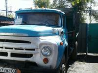 ЗиЛ  Зил 130 1991 года за 2 000 000 тг. в Кокшетау