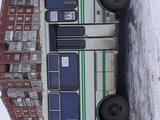 ПАЗ  32054 2006 года за 1 100 000 тг. в Темиртау – фото 3