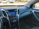 Hyundai i30 2013 года за 5 500 000 тг. в Усть-Каменогорск – фото 3