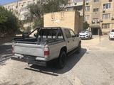 Toyota Hilux 2003 года за 2 500 000 тг. в Актау – фото 2