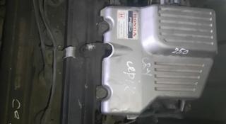 Двигатель привозной из Японии за 250 000 тг. в Алматы