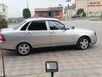 ВАЗ (Lada) Priora 2170 (седан) 2015 года за 3 000 000 тг. в Шымкент