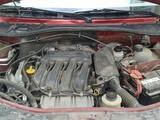Двигатель за 430 000 тг. в Нур-Султан (Астана)