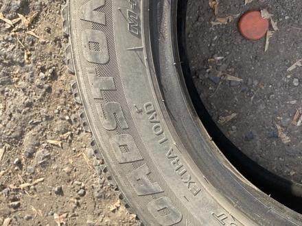 185/60/15 комплект за 28 000 тг. в Нур-Султан (Астана) – фото 6