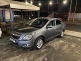 Chevrolet Cobalt 2021 года за 6 450 000 тг. в Шымкент – фото 3
