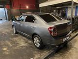 Chevrolet Cobalt 2021 года за 6 450 000 тг. в Шымкент – фото 4
